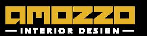 Amozzo