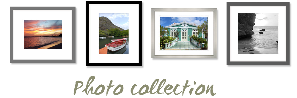 photo_prints_amozzo