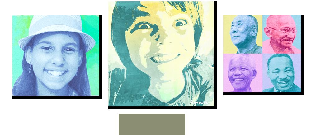 pop_art_amozzo