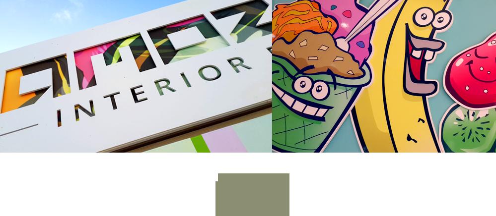 signs_amozzo